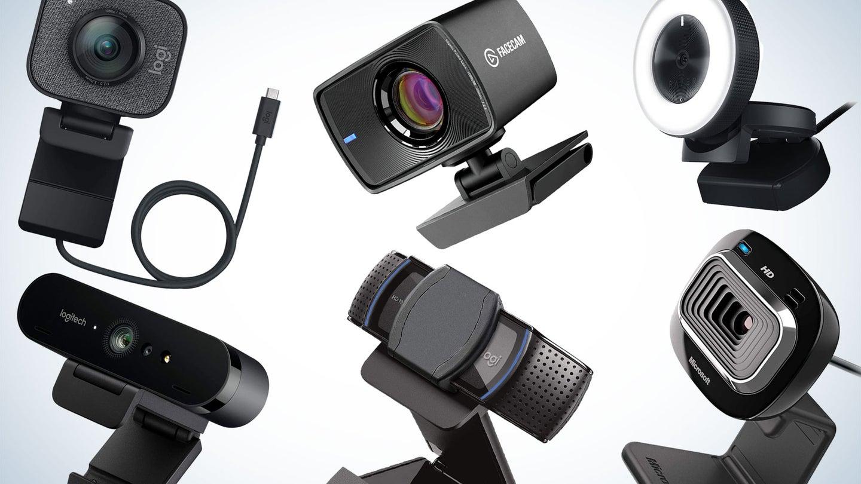 Best Webcams